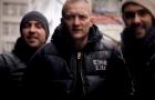 "Figub Brazlevic, Olexesh, Der Plusmacher & Dj Dextar – ""Kodex"""