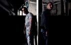"""P.M.B. feat. BOZ & PA Sports – """"Alles Gute kommt von unten""""- 16Bars.tv Video-Premiere"""