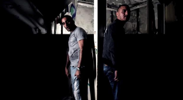P.M.B. feat. BOZ & PA Sports - 'Alles Gute kommt von unten'- 16Bars.tv Video-Premiere