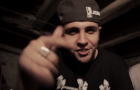 """Shawn Lov feat. Self aka Grizzly Adams – """"Another Level"""""""