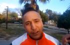 Die Azzlackz auf Ibiza – Haftbefehl & Abdi | Video Blog – Teil 2