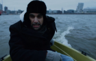 "Ali As – ""Jagd / Flucht"" 