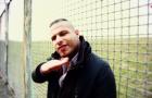 "P.M.B. feat. Hamad 45 – ""Freiheit"""