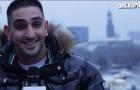 Backspin Tv – Interview #496 mit Milonair