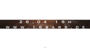 "Milonair & Mosh36 – ""Biobotaniker"" | 16Bars.Tv – Teaser"