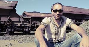 "Jiyabi feat. Yassir – ""Tatsache"" | HipHop.de – Videopremiere"