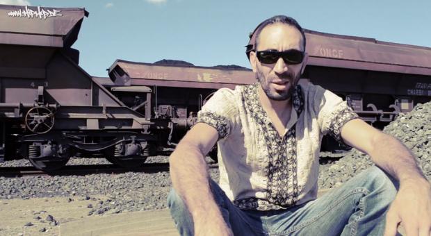 Jiyabi feat. Yassir - 'Tatsache'   HipHop.de - Videopremiere