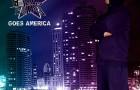 """Adibeatz – """"Adibeatz goes America""""- EP"""