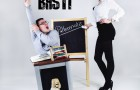 "BattleBoi Basti – ""Pullermatz""- Album   21.06.2013 – Cover, Trackliste & Feature-Gäste"