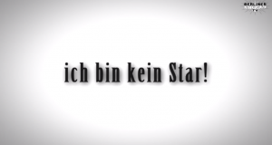 "Big Baba feat. Crackaveli – ""Ich bin kein Star"" 