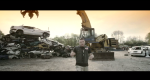 "Fler – ""Chrome"" 