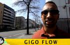 Halt die Fresse: 05 – Nr. 285 – Gigo Flow
