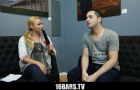 "Visa Vie interviewt Timeless zum ""00:00""-Album 