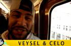 Halt die Fresse: Nr. 282 – Veysel & Celo
