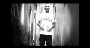 "Yassir – ""Drogen sind der Untergang""   Video 2013"