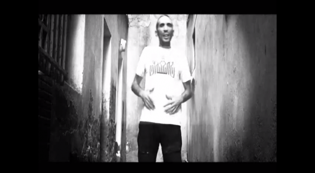 Yassir - 'Drogen sind der Untergang'   Video 2013