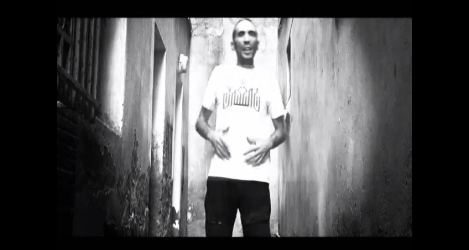 "Yassir – ""Drogen sind der Untergang"" | Video 2013"
