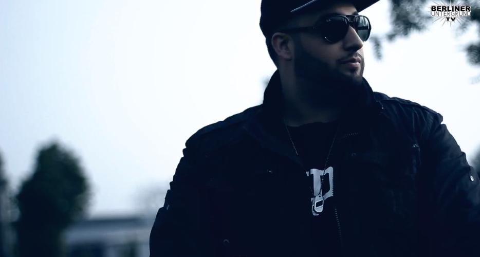 Ahmed – Mehr als nur ein 16er | Nr.55