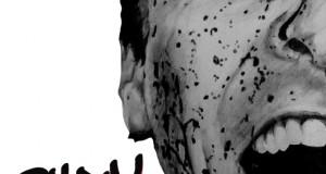 "Nik Zig – ""Wahn, Sinn & Nik""-EP | Cover, Trackliste & Free-Download"