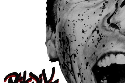 Nik Zig - 'Wahn, Sinn & Nik'-EP | Cover, Trackliste & Free-Download