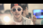 "Pasey Wonder – ""Money"" 