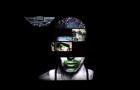 "RAF 3.0 – ""Hoch2"" | Video-Snippet #1"