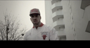 "Silla – ""Silla Der Killa"" 