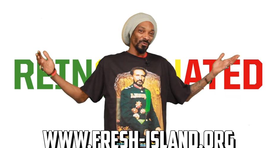 Fresh Island Festival – 2013