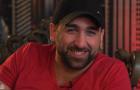 """Clixoom-Interview: Sinan-G – """"Ich wollte Verbrecher werden"""""""