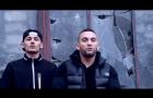 "Tatverdacht feat. Atillah 78 (Automatikk) – ""Panik / Rap Krass auf Deutsch"""