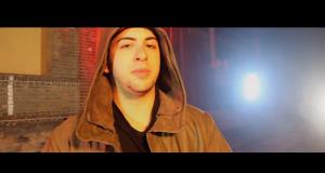 """Timeless – """"Kame-ha-me-ha!""""   Making Of – Video"""