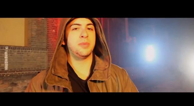 Timeless - 'Kame-ha-me-ha!'   Making Of - Video